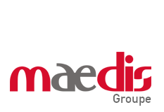logogroupe